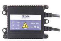 Блок розжига 13.2V 35W Super slim Brevia (1шт)