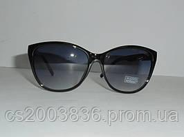 Солнцезащитные очки Versace wayfarer 6876, очки фэйфэреры, модный аксессуар, очки, женские очки, стильные