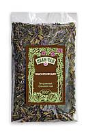 Иван-чай мелколистовой (цветы и листья)  100грамм