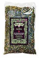 Иван-чай с малиной (противопростудный) крупнолистовой 100грамм