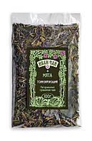 Иван-чай с мятой 100грамм, фото 1