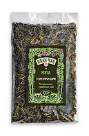 Иван-чай с мятой 100грамм