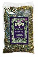 Иван-чай и сбор трав (мужская сила) 100грамм