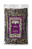 Иван-чай с чабрецом 100грамм, фото 1