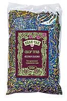 """Иван-чай и сбор трав (""""лісова казка"""") 100грамм, фото 1"""