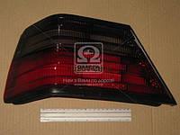Стекло фонаря заднего левого на Mercedes-Benz (Мерседес-Бенц) 124 (пр-во DEPO)