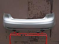 Бампер задний Toyota Avensis T 27 08-