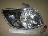 Указатель поворота правый Toyota Camry (Тойота Камри) 97-01 (пр-во DEPO)