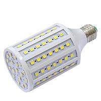 Энергосберегающая светодиодная лампочка на 18W E27