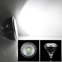 Энергосберегающая светодиодная лампочка на 20W E27