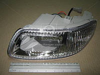 Фара противотуманная правая на Nissan Maxima (Ниссан Максима) 00-06 (пр-во DEPO)