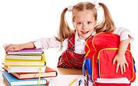 Как правильно выбрать школьный ранец будущему первокласснику!