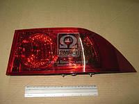 Фонарь задний правый на Honda Accord (Хонда Аккорд) 03-08 (пр-во DEPO)