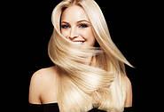 Средства по уходу за волосами, которые помогают пережить летний период с минимальными потерями для волос
