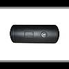 Баллон пропан цилиндрический новагаз 50 л (Ø 300 Х L 802)