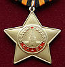 Орден Слава I степень