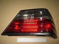 Фонарь правый Mercedes-Benz (Мерседес-Бенц) 124 (пр-во DEPO)