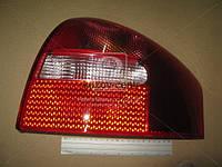 Фонарь задний правый на Audi (Ауди) A6 97-00 (пр-во DEPO)