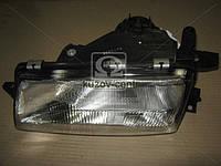 Фара левая на Opel Vectra (Опель Вектра) A (пр-во DEPO)