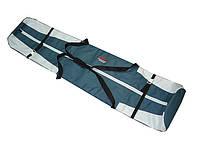 Чехол для лыж (усиленный) (II) 145-160 см