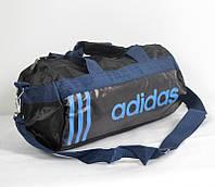 Фитнес сумка adidas