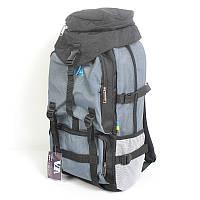 Туристический рюкзак VA на 35 литров