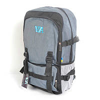Туристический рюкзак Wallaby на 35 литров