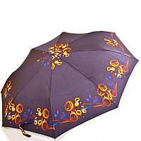 Зонт женский полуавтомат Zest (Зест)