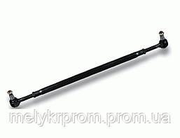 Тяга рулевая 1220-3003010 МТЗ-1221 длинная под ГОРу
