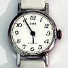 Часы Заря 21 камнень