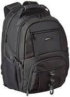 Рюкзак для ноутбука Amazon Basics Explorer Laptop Backpack, фото 1
