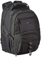 Рюкзак для ноутбука Amazon Basics Explorer Laptop Backpack