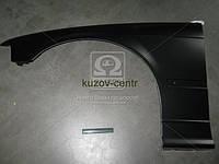 Крыло переднее левое BMW (БМВ) 3 E36 (пр-во TEMPEST)