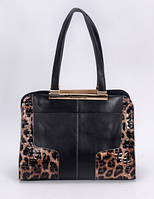 Кожаные женские сумки Распродажа