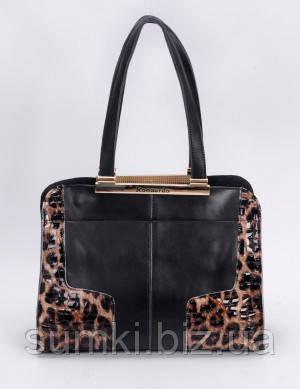 783fa77de967 Кожаные женские сумки Распродажа - Интернет магазин сумок