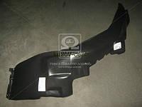 Подкрылок передний правый Daewoo Lanos (Деу Ланос) (пр-во TEMPEST)
