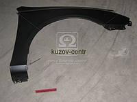 Крыло переднее правое Hyundai Elantra (Хюндай Элантра) 06- (пр-во TEMPEST)