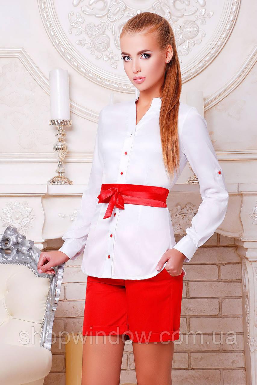 a7a1a4169b1 Молодежные блузки. Блузка стильная. Блузки скидка. Блузы женские. Купить