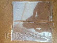 Транспортировочная (заводская) пленка на iPhone 5/5s