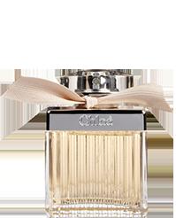 Chloe Eau de Parfum парфюмированная вода 75 ml. (Хлое Еау де Парфюм)
