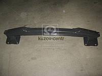 Шина (усилитель) заднего бампера Mazda (Мазда) 3 04- (пр-во TEMPEST)