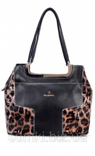кожаные сумки дешевая распродажа