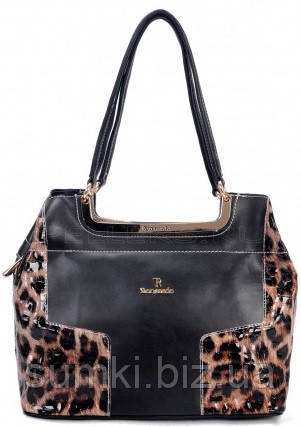Кожаные женские сумки Дешево - Интернет магазин сумок