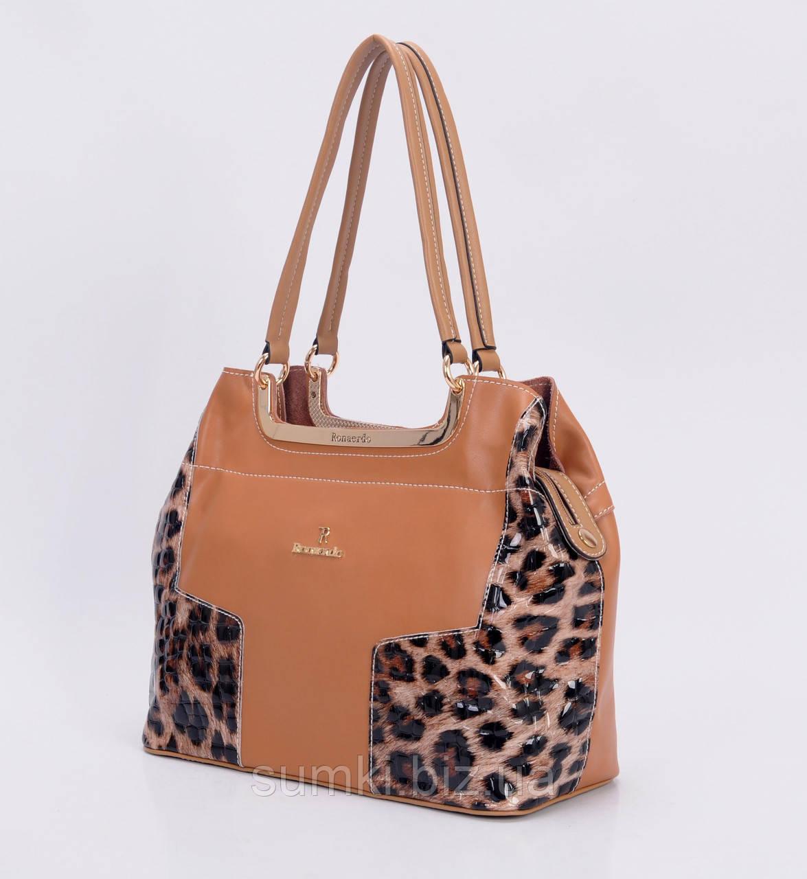 f37e93376393 Кожаные женские сумки Дешево купить недорого: качественные | дешевые ...