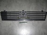 Решетка Mercedes-Benz Vito (Мерседес-Бенц Вито) -02 (пр-во TEMPEST)