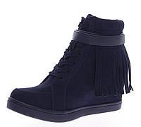 Стильные и модные ботинки,сникерсы