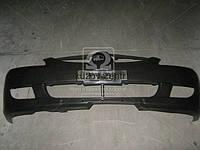 Бампер передний Mitsubishi Lancer 9 , Мицубиси Лансер 9 (пр-во TEMPEST)