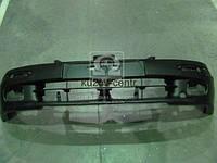 Бампер передний Nissan Almera (Ниссан Альмера) 00-06 (пр-во TEMPEST)