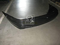 Бампер задний Nissan Almera (Ниссан Альмера) 00-06 (пр-во TEMPEST)