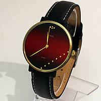 Часы Секонда пр-во СССР